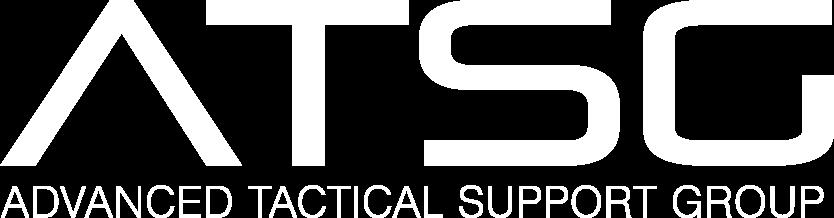 ATSG Corp.